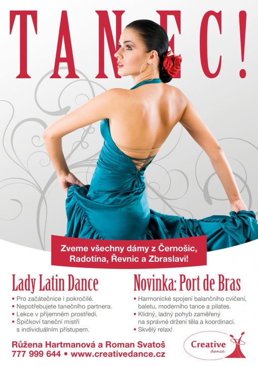 lady-latin-dance-cernosice